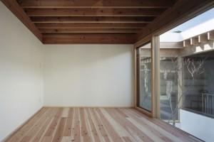ma style architects3 300x200