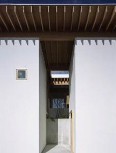 ma style architects5 228x300