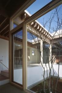 ma style architects6 202x300