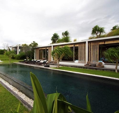 nyani1 architecture