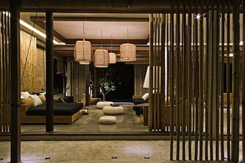 nyani13 architecture