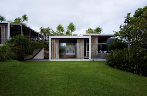 nyani3 architecture