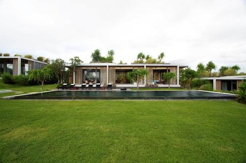nyani6 architecture