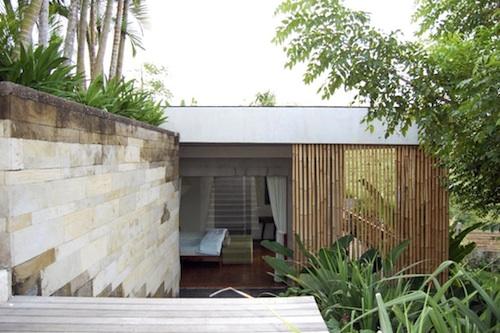 nyani7 architecture