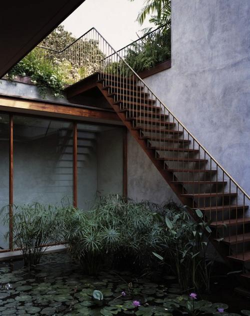 pali11 architecture