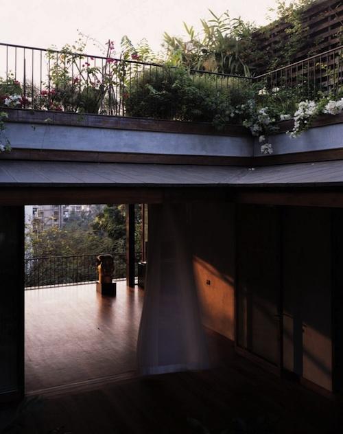 pali12 architecture