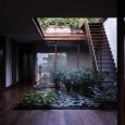 pali2 115x115 architecture