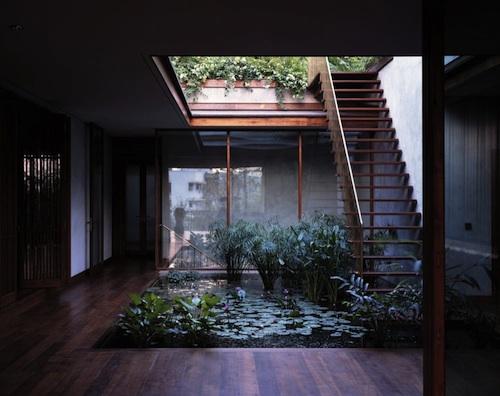 pali2 architecture