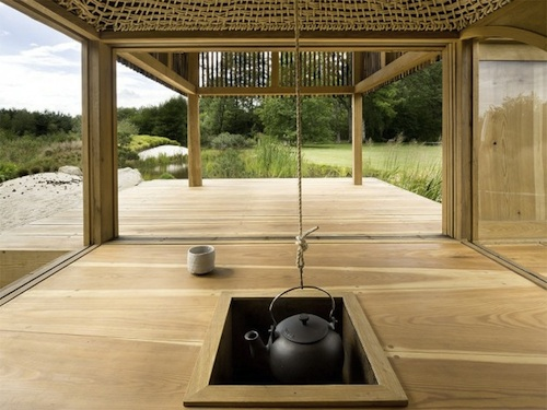 teahouse2 architecture