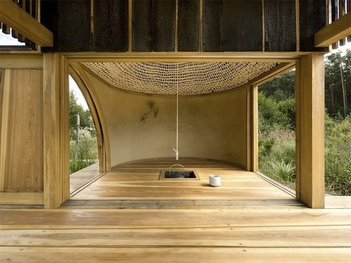 teahouse7 architecture