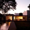 yucatan 115x115 architecture