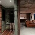 Architectkidd1 115x115 home improvement