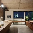 Architectkidd2 115x115 home improvement