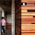 Architectkidd4 115x115 home improvement