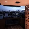 Architectkidd5 115x115 home improvement