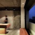Architectkidd6 115x115 home improvement