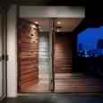 Architectkidd7 115x115 home improvement