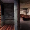 Architectkidd8 115x115 home improvement