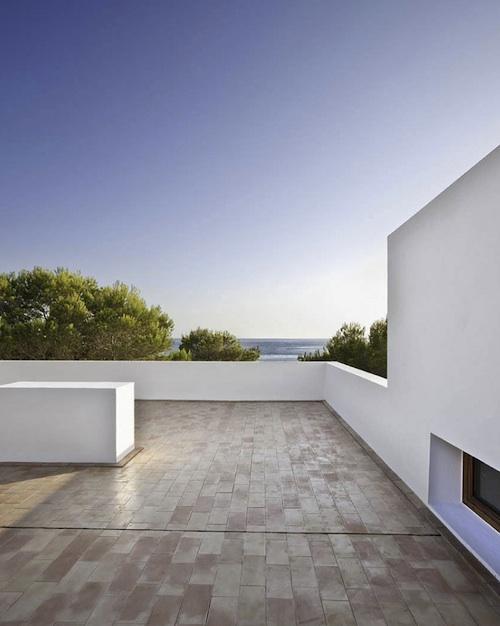 Casa Amalia10 architecture