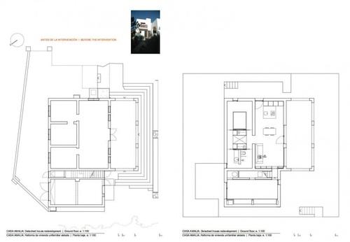 Casa Amalia11 architecture