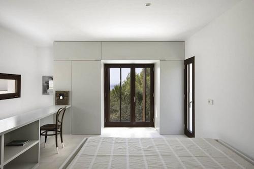 Casa Amalia14 architecture
