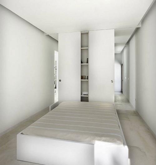 Casa Amalia15 architecture