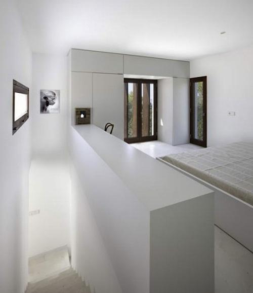 Casa Amalia17 architecture