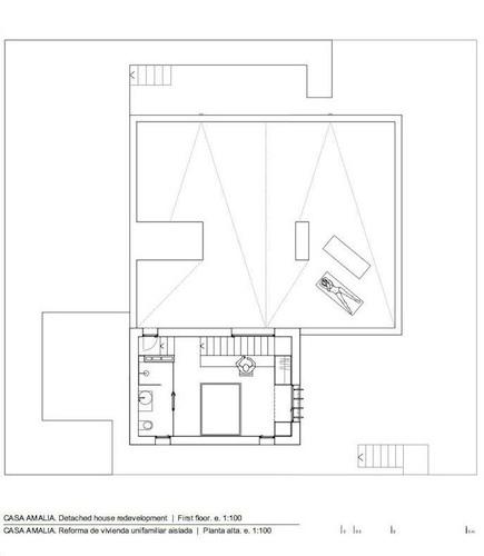Casa Amalia20 architecture