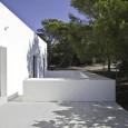 Casa Amalia4 115x115 architecture