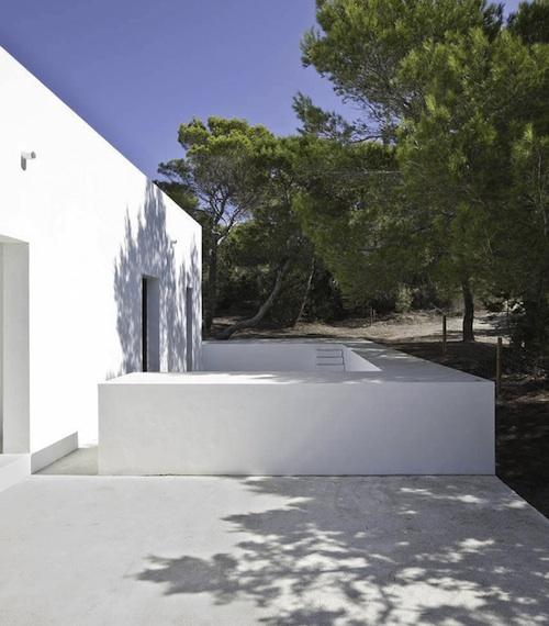 Casa Amalia4 architecture
