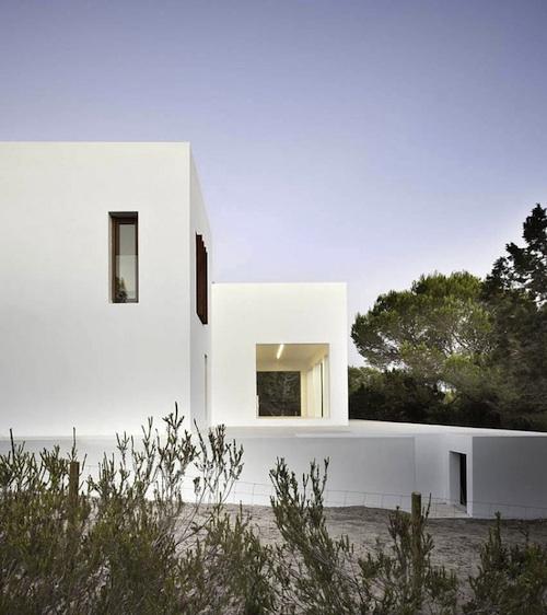 Casa Amalia5 architecture