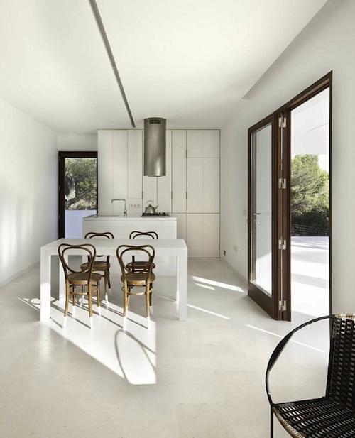Casa Amalia7 architecture