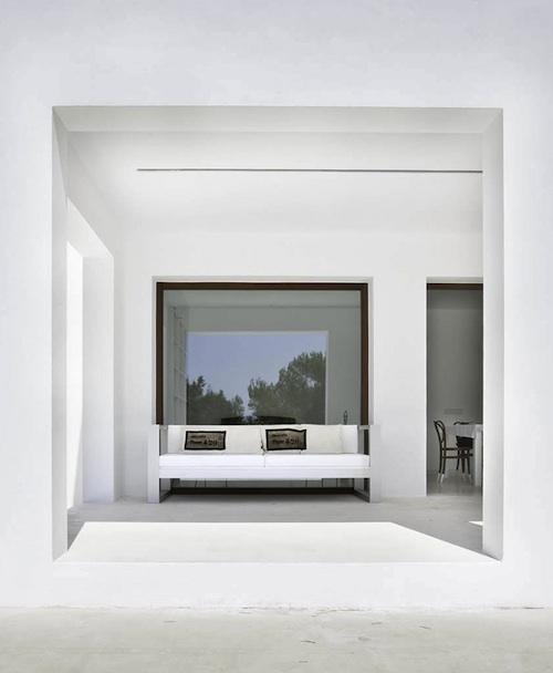 Casa Amalia8 architecture