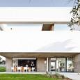 Extramuros14 115x115 architecture