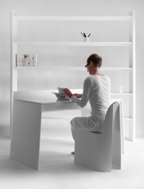 alba 1 furniture 2