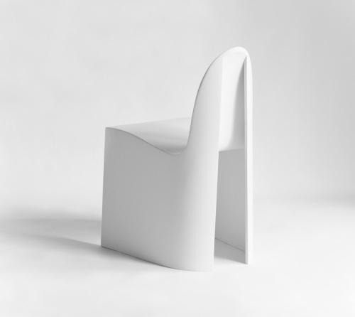 alba 10 furniture 2