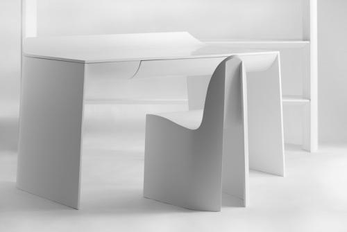 alba 11 furniture 2