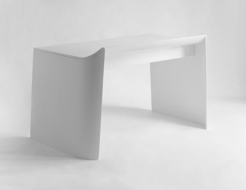 alba 12 furniture 2