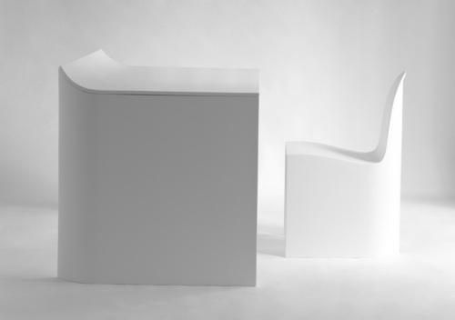 alba 13 furniture 2