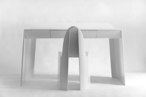 alba 2 furniture 2