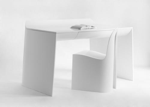 alba 3 furniture 2