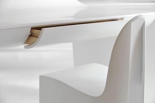 alba 5 furniture 2