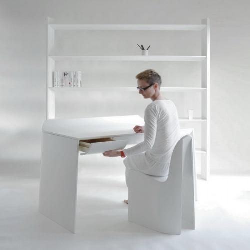 alba 6 furniture 2
