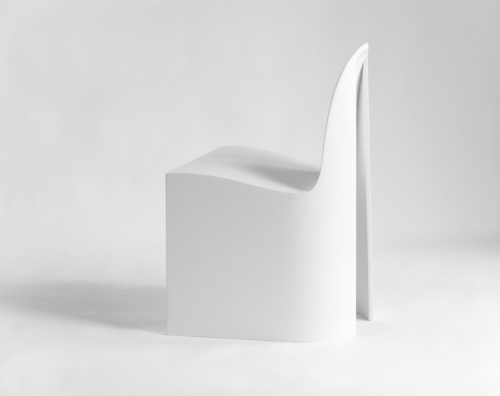 alba 7 furniture 2