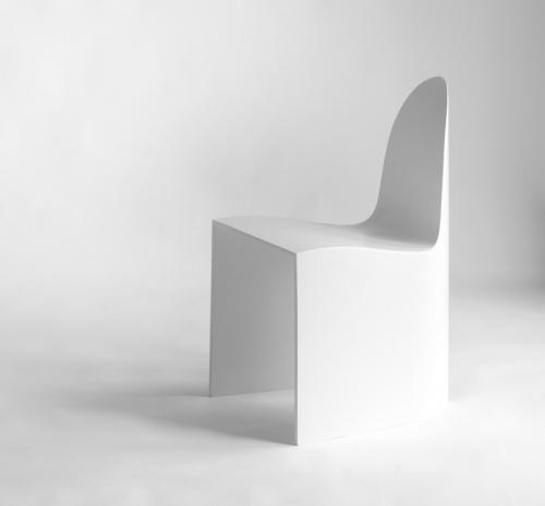 alba 8 furniture 2
