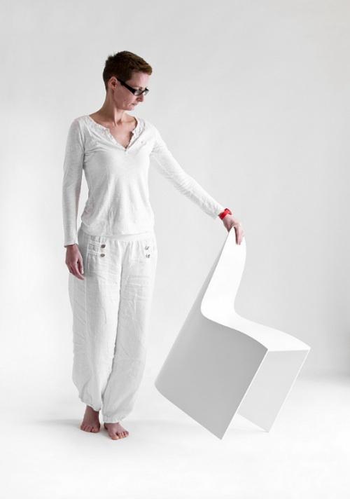 alba 9 furniture 2