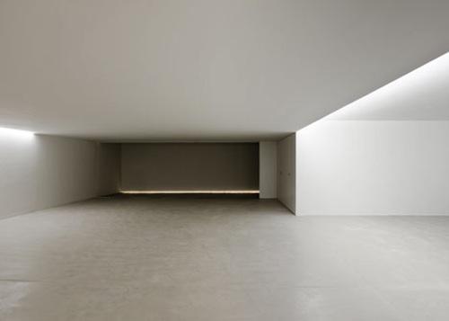 casa del atrio12 architecture