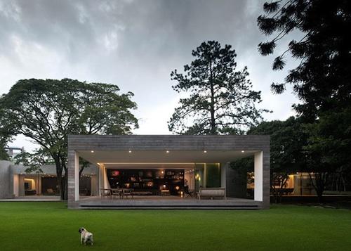 casa grecia10 architecture
