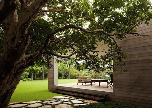 casa grecia12 architecture