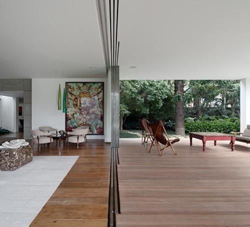 casa grecia14 architecture